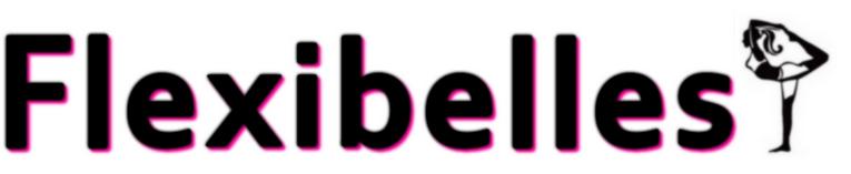 FLEXIBELLES
