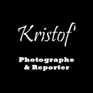 KRISTOF-PRESTATIONS-01