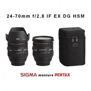 Sigma-24-70mm-f-2.8-EX-DG-HSM